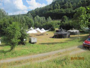 Camping Castors (2)