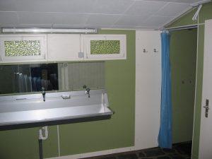 Jitz - Salle d'eau