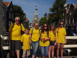 Holland 2014 (193) - Copie - Copie