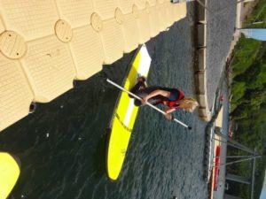Kayak Liefrange 2015 (19)