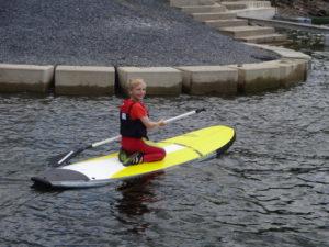 Kayak Liefrange 2015 (21)