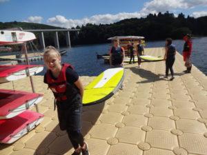 Kayak Liefrange 2015 (26)
