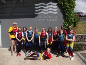 Kayak Liefrange 2015 (27)