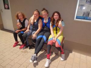 Kayak Liefrange 2015 (4)