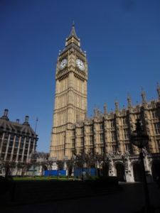 London 2015 (116)