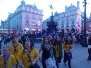 London 2015 (127)
