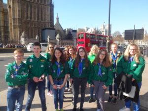 London 2015 (32)