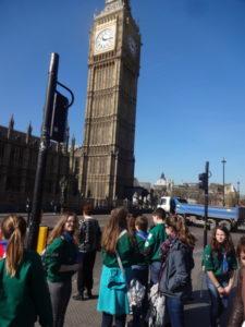 London 2015 (33)