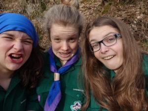 Natur WE 2015 (54)