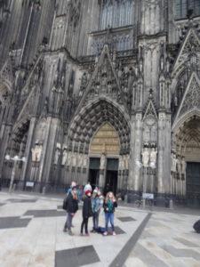 Köln 2014 (125)