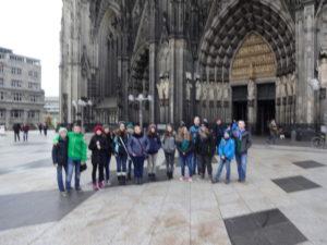 Köln 2014 (26) - Copie